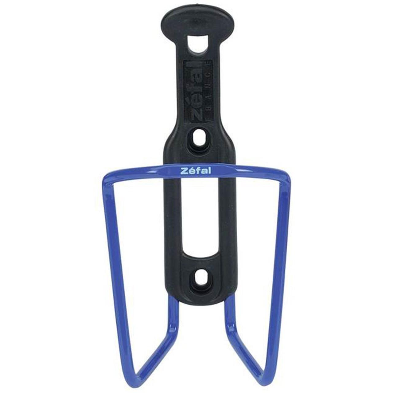 بست قمقمه دوچرخه زفال مدل Zefal Alu Plast Bottle Cage