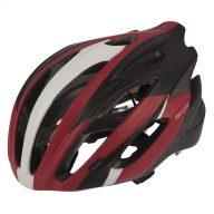 کلاه ايمني دوچرخه جاينت مدلGiant Ares Helmet