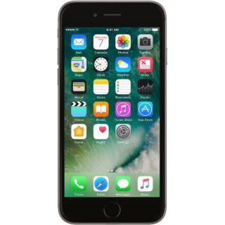 گوشي موبايل اپل مدل iPhone 7 ظرفيت 256 گيگابايت