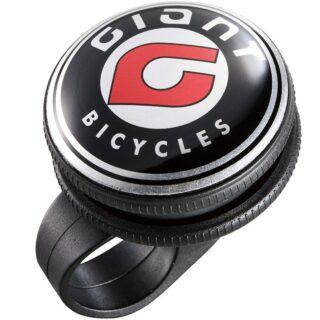 زنگ دوچرخه جاينت مدل Giant Bike Bell Classic
