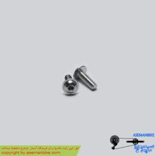تلمبه دستی کمپ مدل مینی دو والو Camp Mini Pump 2 Valve