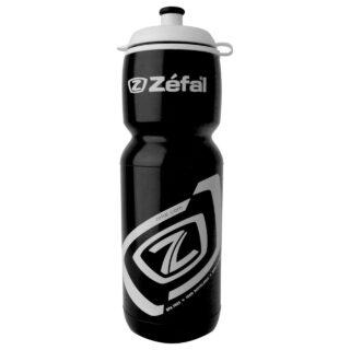 قمقمه دوچرخه زفال مدل Zefal 160122 Bike Botlle 0.75 Liter