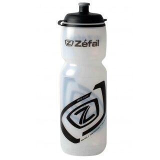 قمقمه دوچرخه زفال مدل Zefal 160123 Bike Botlle 0.75 LiteR