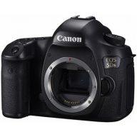 دوربين ديجيتال کانن مدل Canon EOS 5DS Body Digital Camera