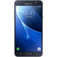 گوشي موبايل سامسونگ مدل Galaxy J5 (2016) J510F/DS 4G دو سيم کارت ظرفيت 16 گيگابايت