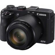 دوربين ديجيتال کانن مدل Canon Powershot G3X Digital Camera