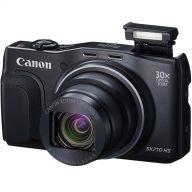 دوربين ديجيتال کانن مدل Canon Powershot SX710 HS Digital Camera