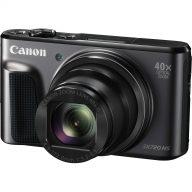 دوربين ديجيتال کانن مدل Canon Powershot SX720 HS Digital Camera