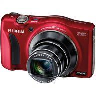 دوربين ديجيتال فوجي فيلم مدل Fujifilm FinePix F750EXR Digital Camera