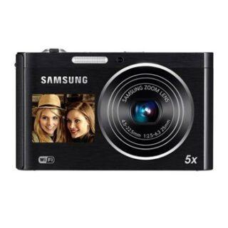 دوربين ديجيتال سامسونگ Samsung DV300F