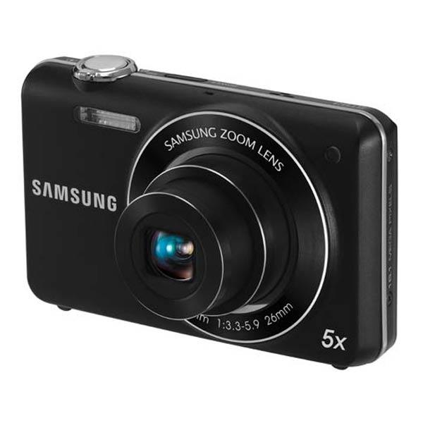دوربين ديجيتال سامسونگ Samsung ST93