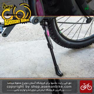 جک دوچرخه کینگ بایک مدل بی اس12 King Bike Bicycle Stand  BS12