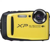دوربين ديجيتال فوجي فيلم مدلFujifilm FinePix XP90 Digital Camera