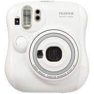 دوربين عکاسي چاپ سريع فوجي فيلم مدلFujifilm Instax mini 25 Digital Camera
