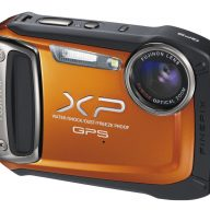 دوربين ديجيتال فوجي فيلم مدل Fujifilm FinePix XP150 Digital Camera