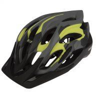 کلاه ايمني دوچرخه جاينت مدلGiant Streak Helmet