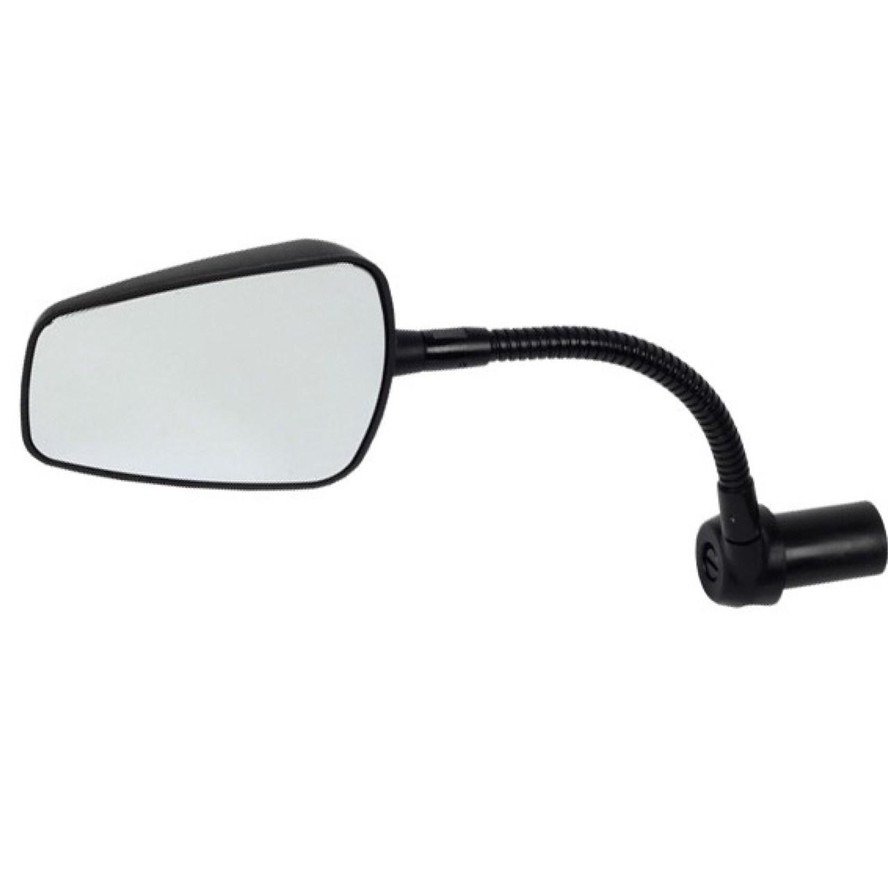 آينه دوچرخه زفال مدلZefal Espion Mirror Accessory آينه دوچرخه زفال مدلZefal Espion Mirror Accessory
