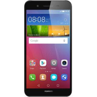 Huawei-GR3-Dual-SIM---16GB-Mobile-Phone