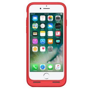 گوشي موبايل اپل مدل iPhone 7 (Product) Red ظرفيت 128 گيگابايت