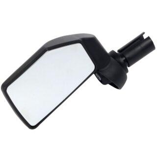 آينه دوچرخه زفال مدلZefal Dooback Mirror Accessory