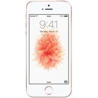 گوشي موبايل اپل مدل iPhone SE - ظرفيت 16 گيگابايت