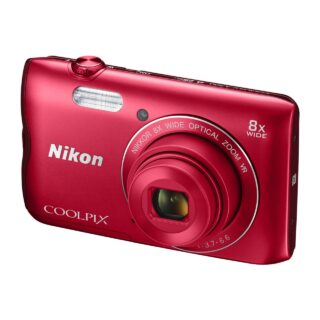 دوربین دیجیتال نیکون مدل Nikon A300 Digital Camera