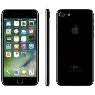 گوشي موبايل اپل مدل iPhone 7 Triple A ظرفيت 128 گيگابايت