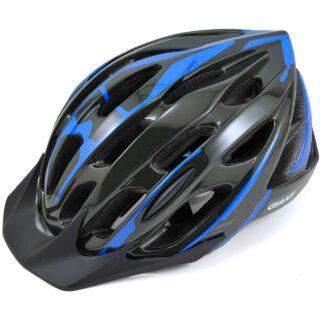 کلاه ايمني دوچرخه جاينت مدلGiant Ally Helmet