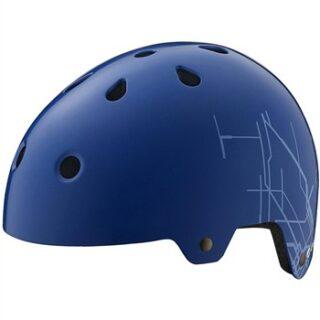 کلاه ايمني دوچرخه جاينت مدل Giant Valut Helmet