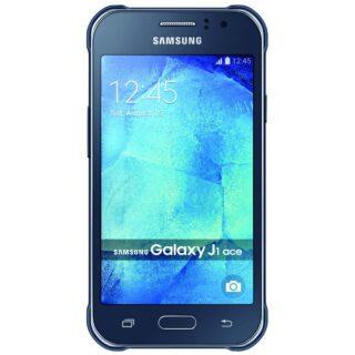 گوشي موبايل دو سيم کارت سامسونگ Galaxy J1 Ace SM-J111F-DS