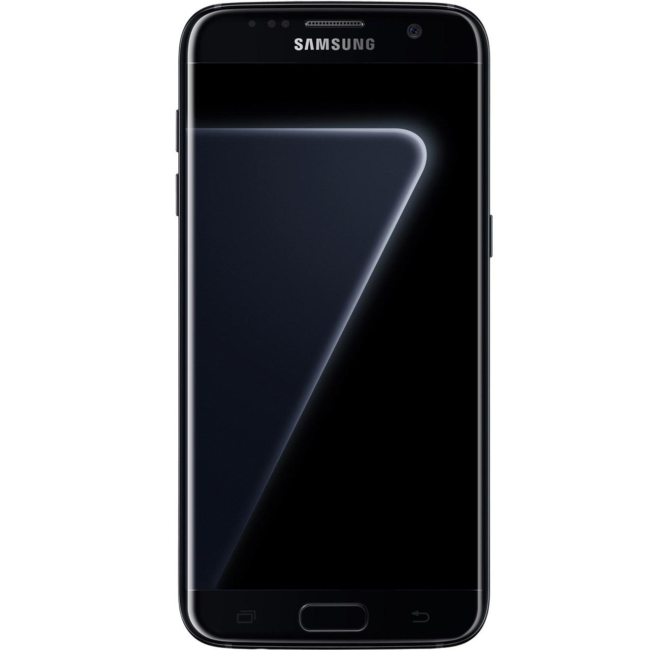 گوشي موبايل سامسونگ مدل Galaxy S7 Edge SM-G935FD دو سيمکارت ظرفيت 128 گيگابايت