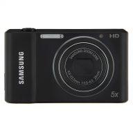 دوربين ديجيتال سامسونگ مدل Samsung ST69 Digital Camera