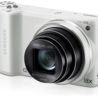 دوربين ديجيتال سامسونگ مدل Samsung WB800F Digital Camera