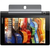 تبلت لنوو مدل Yoga Tab 3 10 YT3-X50M - B ظرفيت 16 گيگابايت