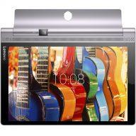 تبلت لنوو مدل Yoga Tab 3 Pro YT3-X90L ظرفيت 32 گيگابايت