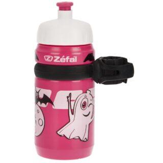 قمقمه دوچرخه زفال مدل Zefal Little Z Bike Botlle 0.35 Liter قمقمه دوچرخه زفال مدل Zefal Little Z Bike Botlle 0.35 Liter