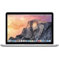 لپ تاپ 15 اينچي اپل مدل MacBook Pro MJLQ2 با صفحه نمايش رتينا