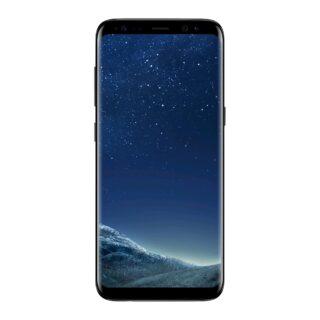 گوشي موبايل سامسونگ مدل Galaxy S8 G950FD دو سيم کارتگوشي موبايل سامسونگ مدل Galaxy S8 G950FD دو سيم کارت