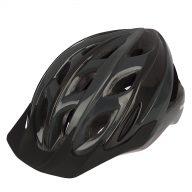 کلاه ايمني دوچرخه جاينت مدلGiant Argus Helmet