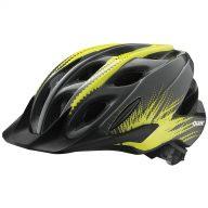 کلاه ايمني دوچرخه جاينت مدلGiant Horizon Helmet