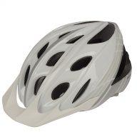 کلاه ايمني دوچرخه جاينت مدل Giant Horizon Helmet