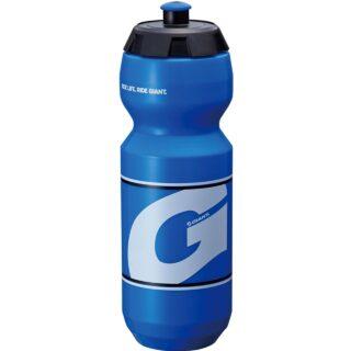 قمقمه دوچرخه جاينت مدل Giant GoFlo Bike Bottle 0.75 Litre