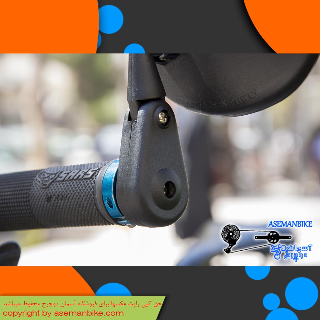 آینه دوچرخه تری در ام ساخت تایوان 3DM Bicycle Mirror Taiwan
