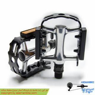 رکاب دوچرخه ولگو مدل ام 149 Wellgo Pedal M149