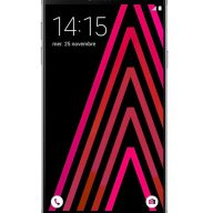 گوشي موبايل سامسونگ مدل Galaxy A7 2016 SM-A710FD دو سيمکارت