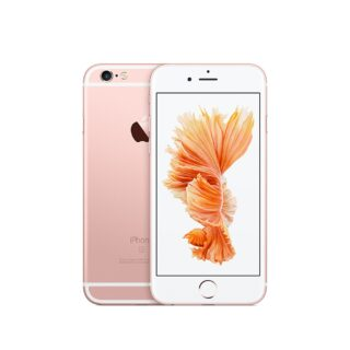 گوشی موبايل اپل مدل iPhone SE ظرفيت 64 گيگابايت