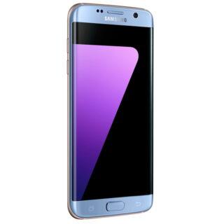 گوشي موبايل سامسونگ مدل Galaxy S7 Edge SM-G935FD دو سيمکارت ظرفيت 32 گيگابايت