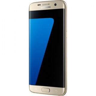 گوشي موبايل سامسونگ مدل Galaxy S7 Edge SM-G935F ظرفيت 32 گيگابايت