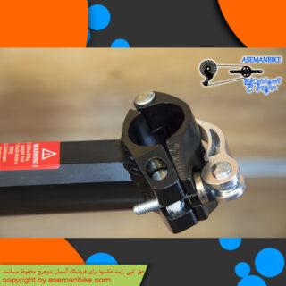ترک بند دوچرخه اف ای بی آلومینیومی FAB Bicycle Aluminum Carrier