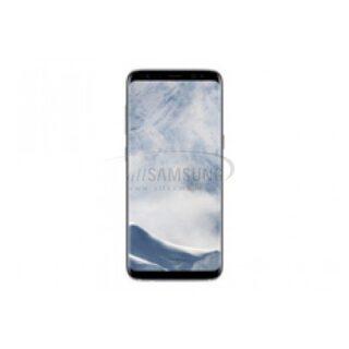 موبایل سامسونگ مدل Galaxy S8 Plus SM-G955FD دو سيم کارت